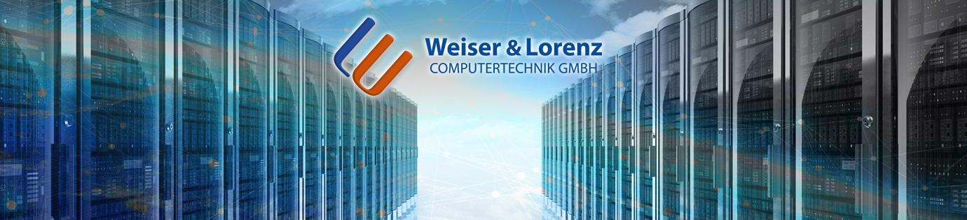Weiser & Lorenz Computertechnik GmbH