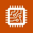 CPU/CPU-Kühlung