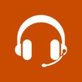 Headset/Mikrofon
