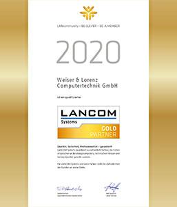 lancom_gold_2020