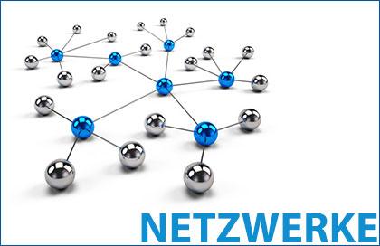 Netzwerke - Computertechnik Zwickau!