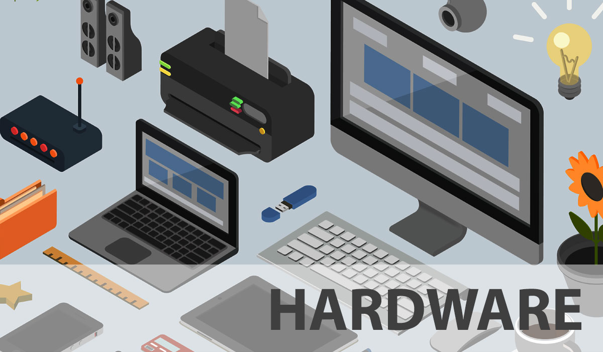 hardwareneu